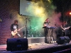Фестиваль Пророк-2010, рок Клин