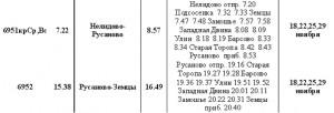 13.11.18raspisanie6