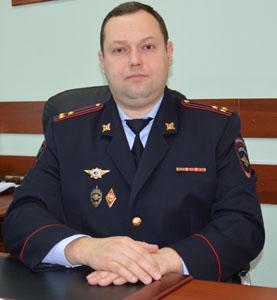 Gaidarov