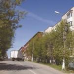 visokovsk