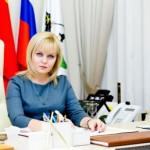 Sokolskaia