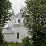 Zaharovo